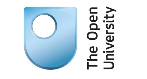 The Open University Appoints New Director in Wales
