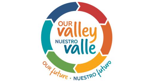 Taskforce Members Discuss Better Transport Links for the Valleys