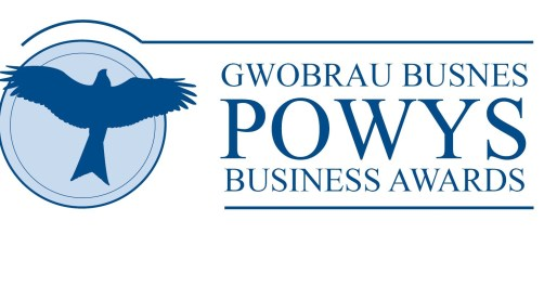 Finalists Announced for 2016 Powys Business Awards