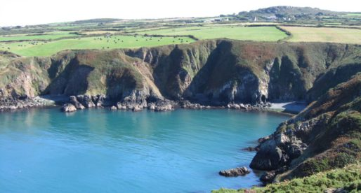 Pembrokeshire Ranked 2nd in Wales for Local Authority Services