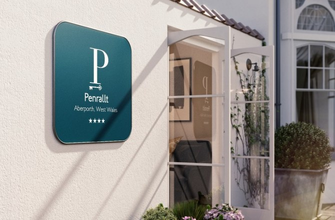 PenralltHotel in Pembrokeshire Under New Ownership