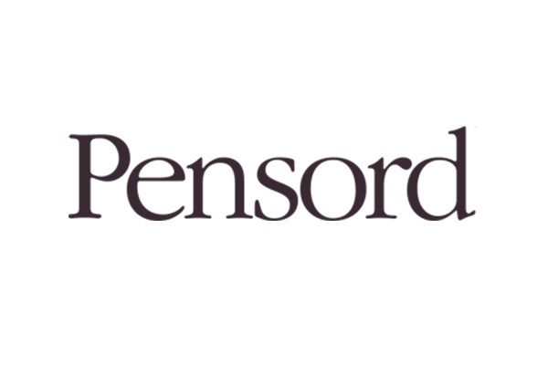 £8m Investment for Caerphilly-based Pensord Press