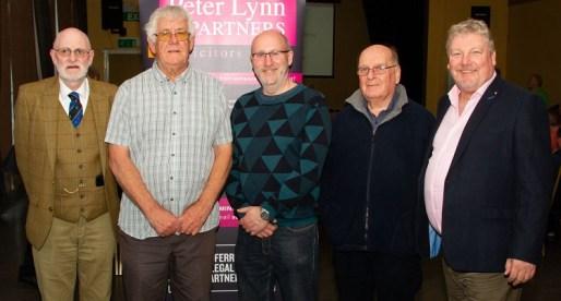 Peter Lynn & Partners Renews Sponsorship of SWCA
