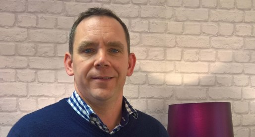 <strong>Exclusive Interview:</strong>Phil Stephens, Managing Director of Socket Store