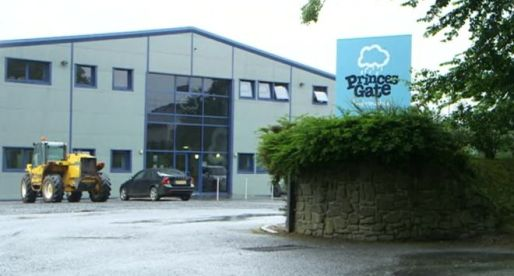 Double Boost For Pembrokeshire Food and Drinks Sector