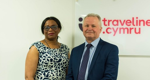 PTI Cymru Welcomes New Board Members