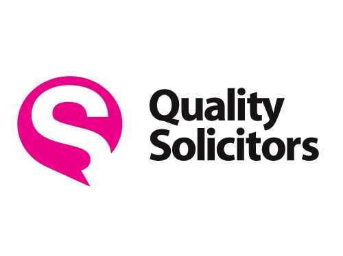 Qualification Success For Cwmbran Solicitors