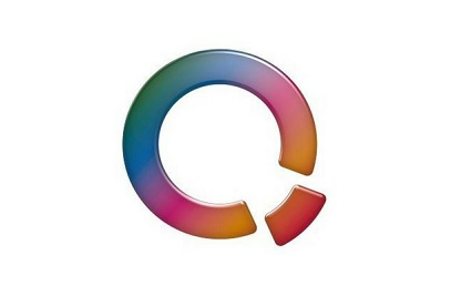 Quantum Advisory Launches New Flexible Benefits Technology