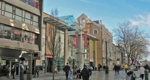 NewCardiff BIDInitiativeSet to Improve City CentreAppearance