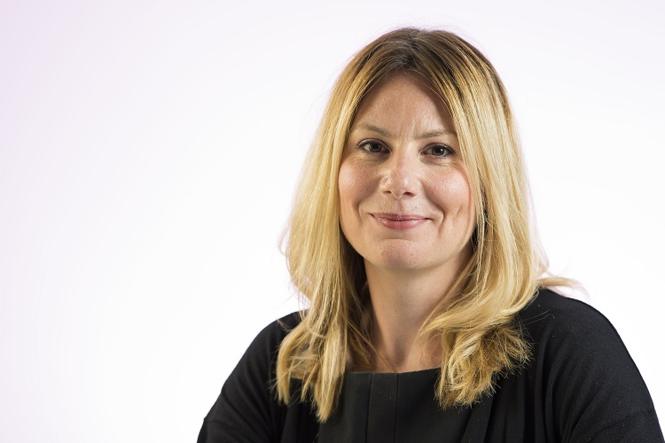 SMEs Underprepared for Major Tax Changes