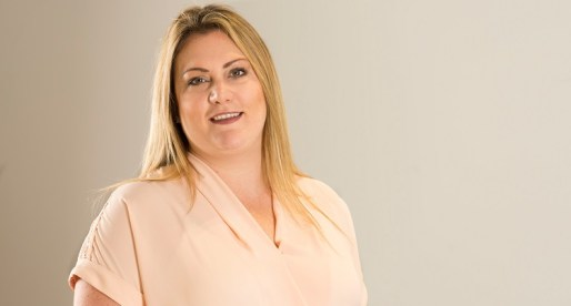 <strong>Exclusive Interview:</strong> Rachel Bedgood, CEO of Complete Background Screening