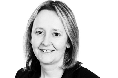 Exclusive Interview: Grant Thornton's Rhian Owen on Sponsoring the Finance Wales Awards