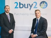 Multi-Million Pound Contract Allows Bridgend Firm to Create New Jobs