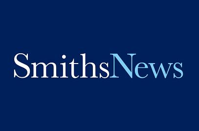 Newport Newspaper Distributor Wins Top Award Again