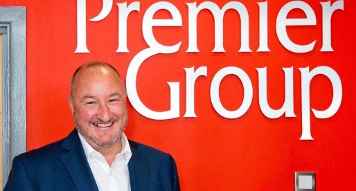 <strong>Exclusive Interview:</strong> Steve Evans, The Premier Group