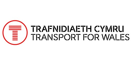Transport for Wales Strengthens Board with Three New Appointments