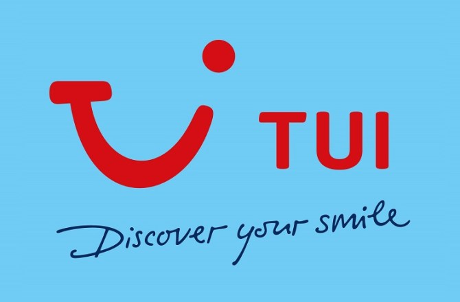 TUI to Create 175 jobs in Swansea with Welsh Government Assistance