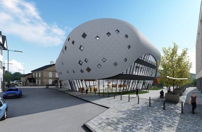 Welsh Aluminium Fabricator Ends 2018 on a High Note