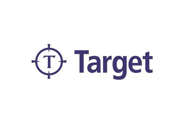 Target Group Signs Up to the Women in Finance Charter