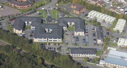 Start Up Centre Reports £53M Benefit to Welsh Economy