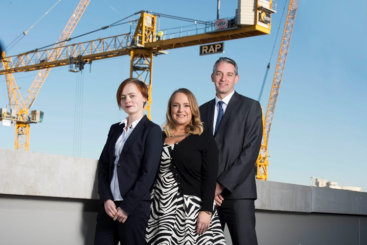 the-new-cardiff-bid-team-l-r-emily-cotterill-carolyn-brownell-and-adrian-field