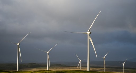 Barclays Commits £47m Funding to Belltown Power for Refinancing of Tirgywnt Wind Farm