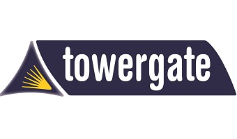 Exclusive Interview: Adam Uka, PI Specialist at Towergate Insurance