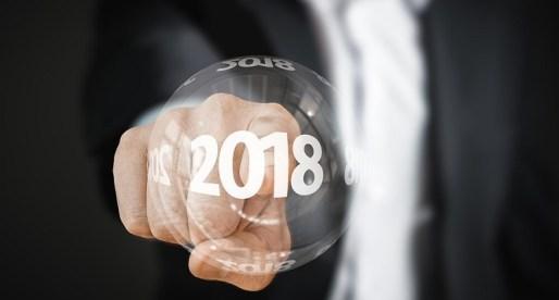 Welsh Recruitment Trends of 2018