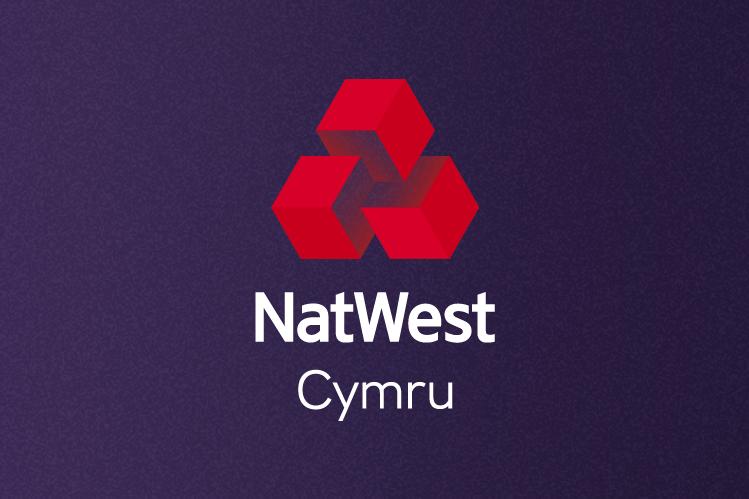 Natwest Cymru