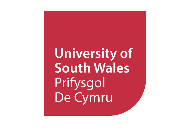 University of South Wales Joins Photonics Expertise Project