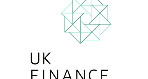 Guide to Development Finance for SME Housebuilders