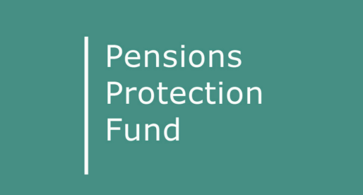 Give the Pension Protection Fund a Break