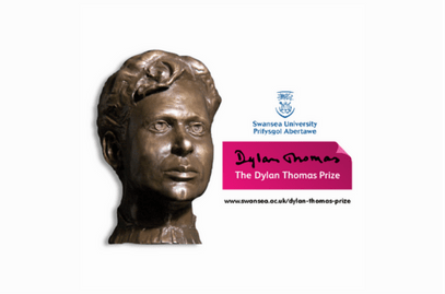 Judges for the 2018 International Dylan Thomas Prize Announced