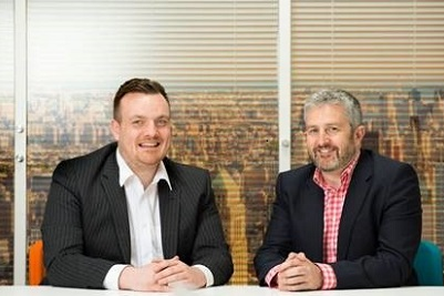 Cardiff-Based Greenaway Scott Launches New Corporate Finance Boutique