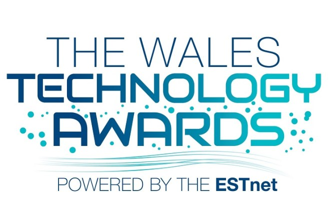 Entries for the Wales Technology Awards 2018 are Now Open