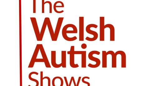 The Welsh Autism Shows Roadshows