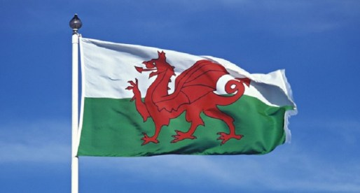 Cardiff Council Plans Growth of Welsh Language Through Education
