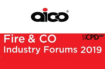 <strong> 26th February – Cardiff  </strong><br> Industry Forum 2019