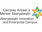 <strong> 6th February – Aberystwyth </strong><br> People Power: Attracting and Retaining the Best Talent
