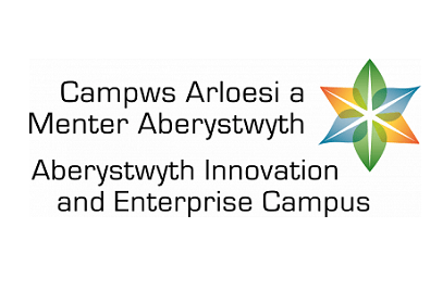 <strong> 2nd May – Aberystwyth </strong><br> BioAccelerate 2019
