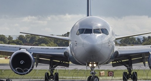 Welsh Government Support for Airbus Unwavering