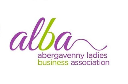 <strong>5th October– Abergavenny</strong><br>Networking Breakfast &#038; Business Exhibition
