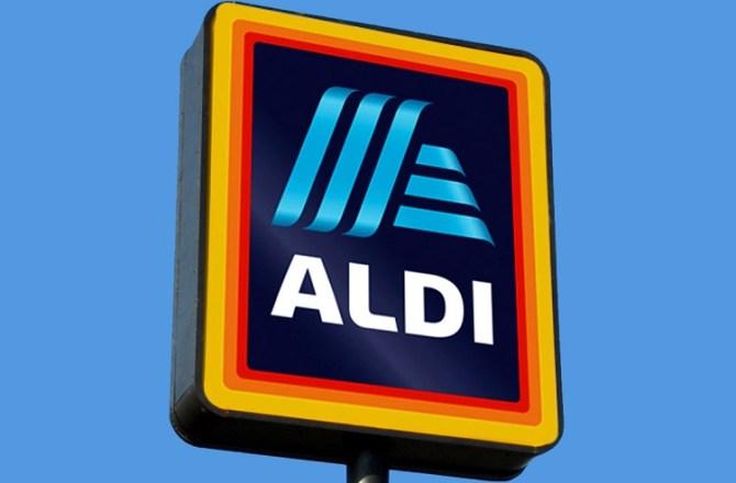 Supermarket Giant Aldi Acquire Redundant Site in Rhondda Cynon Taff