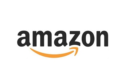 38 New Apprenticeships for Swansea Amazon