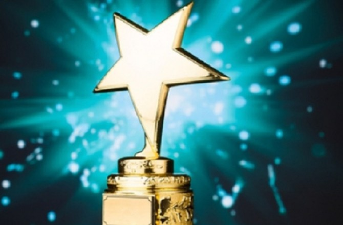 The Arts and Business Cymru Awards Mark Major Milestone