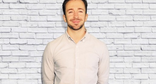 <strong>Exclusive Interview: </strong>Ben Dobson, Sales and Marketing Manager at VoiceBox