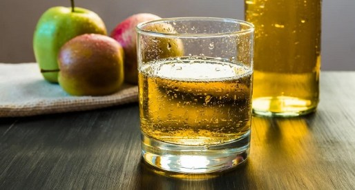 73 New Discoveries Set to Boost Welsh Cider Market