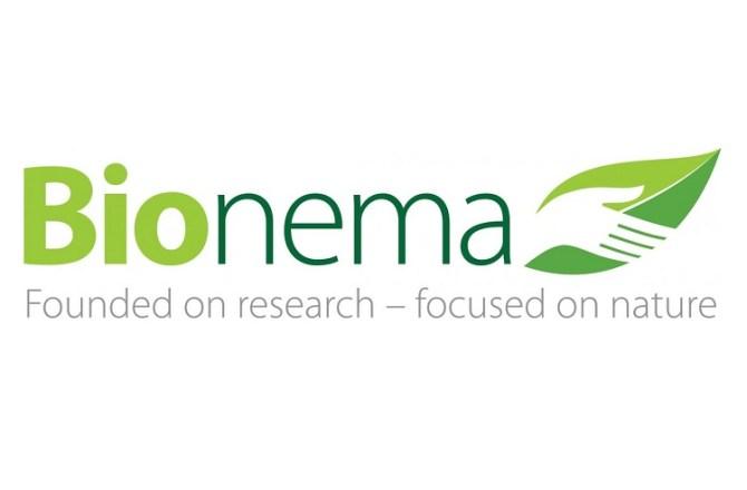 Swansea Based Biotech Company Raises £500,000