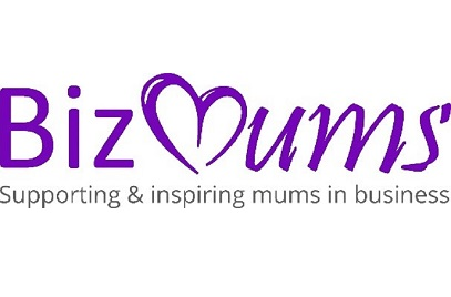 <strong> 17th May – Penarth  </strong><br> Penarth BizMums