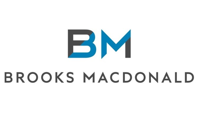 Brooks Macdonald Launches 2019 Adviser Academies Series with Events in Wales